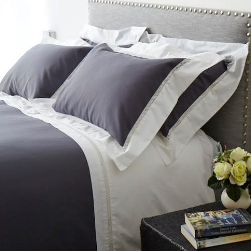 Verona - 220tc bed linen