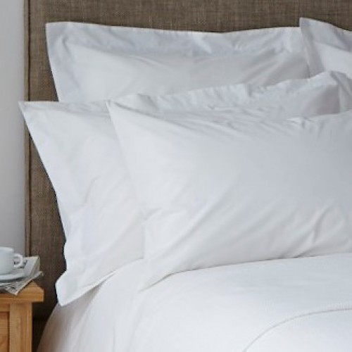 Hotel - 220tc cotton percale bed linen