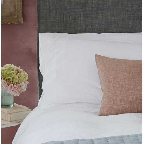 Linen Union - 55% linen 45% cotton bed linen