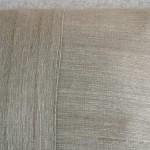 Matka Silk 3 Panel - large rectangular - cushion - mint