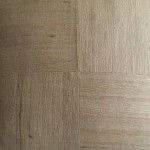 Matka Silk 4 Panel - square - cushion - khaki